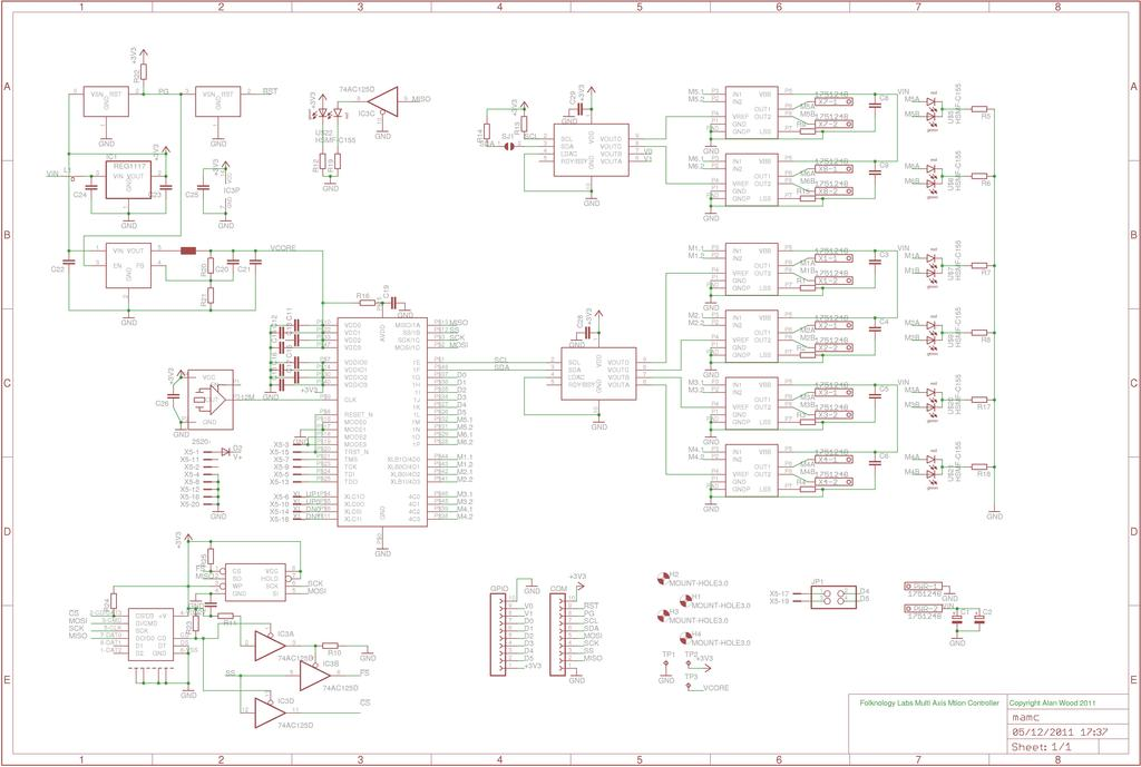 plasma cutter schematic mos fet spst switch schematic