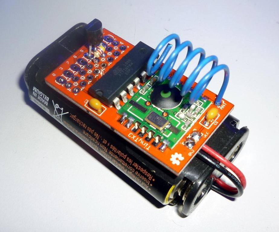1699 as well Arduino Technology Architecture And Applications moreover Arduino And Motor Driver L298n Separate Power Supply Circuit further 10553 also SonarSrf08. on arduino circuit board