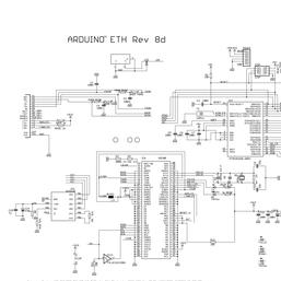 Project | SolderPad on serial ethernet schematic, arduino ethernet display, wireless schematic,