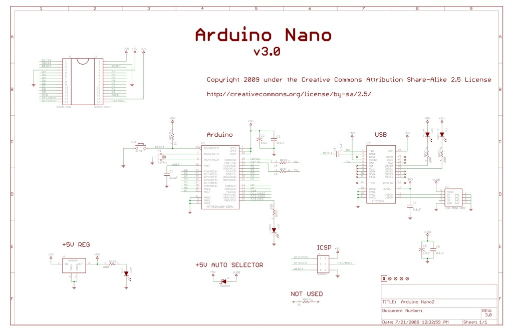 arduino wifi module wiring diagram  images  auto fuse box